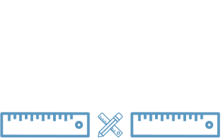 80% of a child's learning is visual